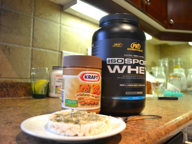 Bodybuilding Recipes To Support Bodybuilding Goals