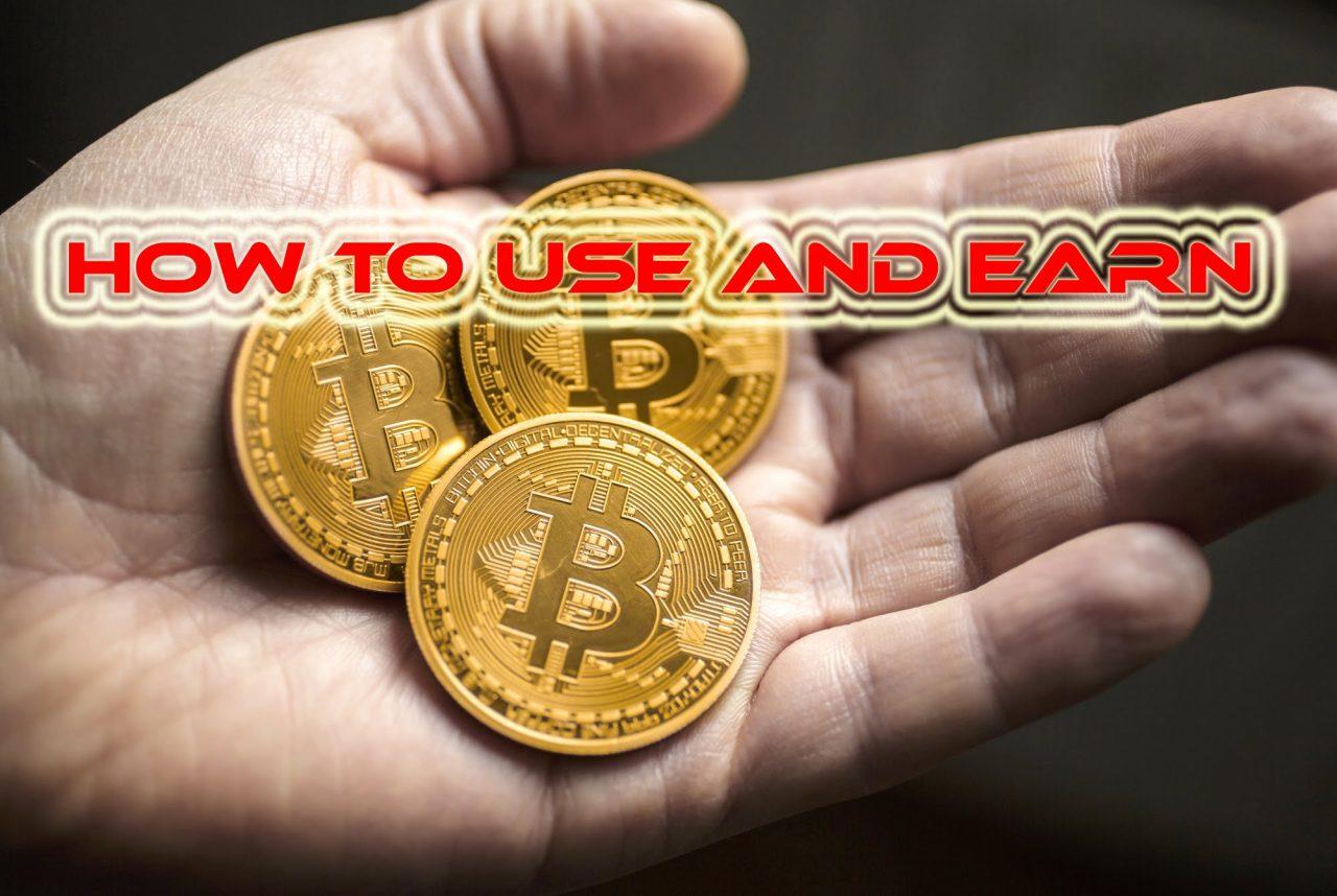 Bitcoin Hacks Thefts Exchange Meltdowns Bitcoin