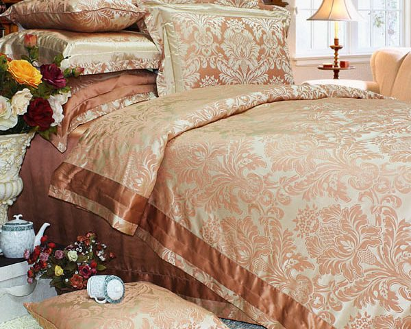 Things That You Should Know When You Are Buying Bed Sheets!