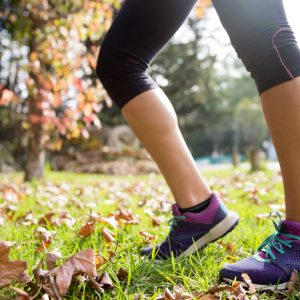 Top 5 Walking Apps That Can Help You Achieve Your Goals