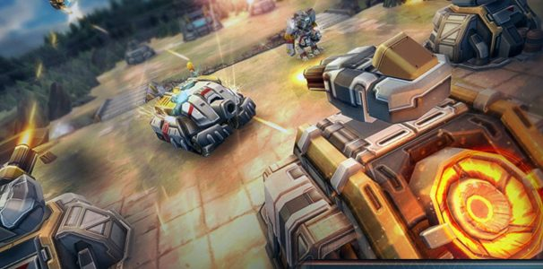 Can One Play Warzone While Having a Shortage Of Money?