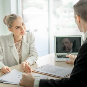 4 Best Debt Relief Programs in 2021: The Most Trusted Companies For debt Settlement Consolidation And Loan
