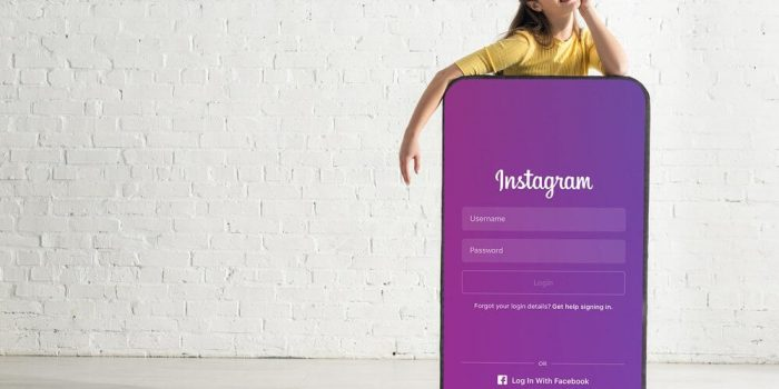 Instagram Captions- The Variety Of Options Available