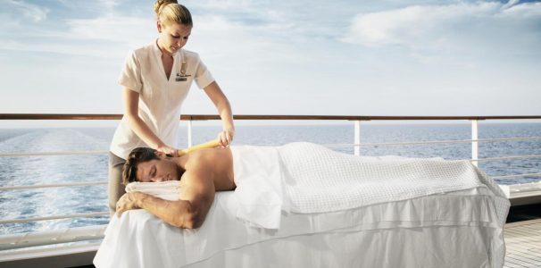 Massage Comparison- Worthy Choice