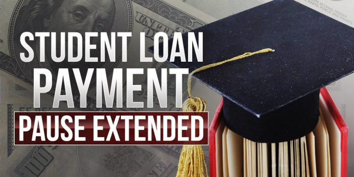 Student Loan Consolidation May Get You Up To 20 More Years To Pay Off Your Student Loans