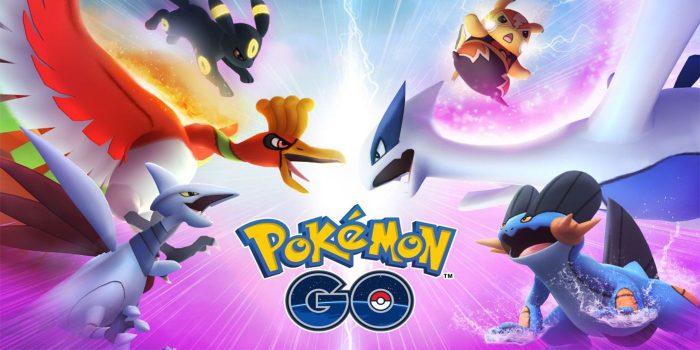 Exploring About Quick Catch Method In Pokemon Go